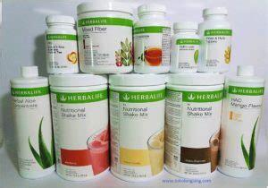 Paket Penggemuk Badan Herbalife harga paket produk herbalife herbalife untuk menurunkan berat badan