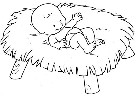 imagenes para dibujar nacimiento maestra de infantil nacimientos para colorear