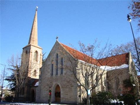west marine raleigh nc episcopal church raleigh nc anglican and