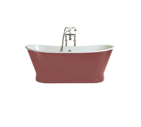 baignoire en fonte madeira baignoire en fonte dos en 238 lot heritage