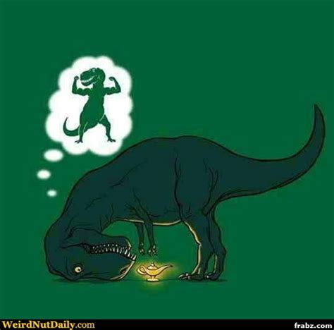 Trex Meme - t rex dreams meme generator captionator caption