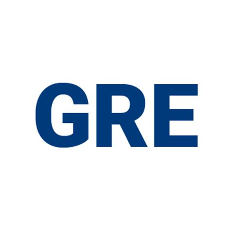 how many sections in gre toefl pte ielts coaching classes in ludhiana chandigarh