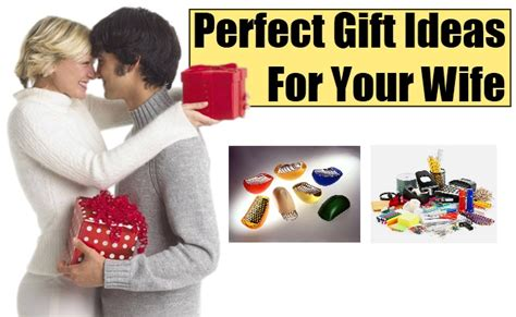 gift ideas wife perfect gift ideas for your wife bash corner