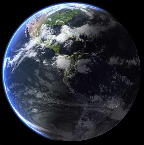 imagenes del universo tiempo real solsticio de verano desde el espacio exterior geom 225 tica