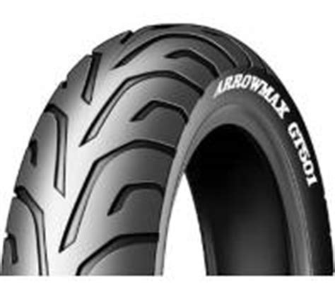 Motorradreifen Test Tourer by Dunlop Arrowmax Gt 501 G Im Test Testberichte De