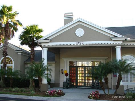 Apartments In Orlando Pet Friendly Westbrook Apartments Orlando Fl Walk Score