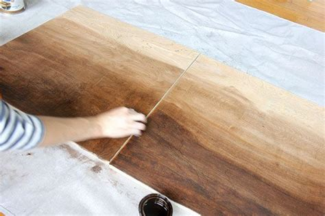 wood art stain cool wall art just wood and stain diy projects to try