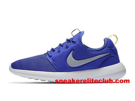 running shoes for cheap prices 180 s running shoes nike roshe two price cheap blue white