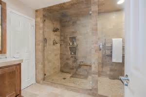 Bath And Showers Lonestar Property Solutions 2017 Tub And Shower Trends