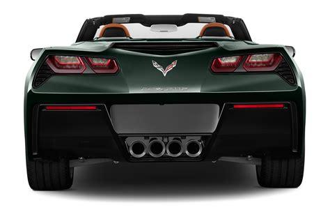 can you lease a corvette stingray lease for 2015 stingray corvette html autos post