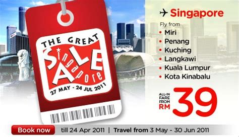 airasia sales office airasia singapore best budget airlines in singapore