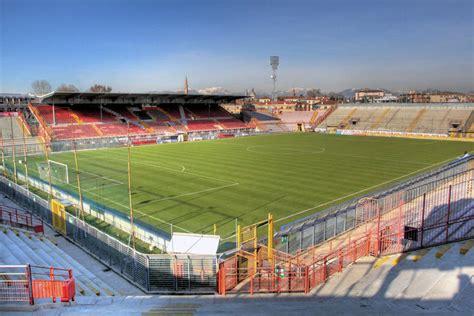 Info Vicenza vicenza bari info per i biglietti sportvicentino