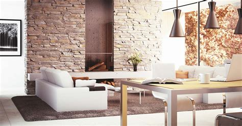 virtuelles wohnzimmer design wohnbereiche mit fliesen fliesenlegermeister michael b 228 r