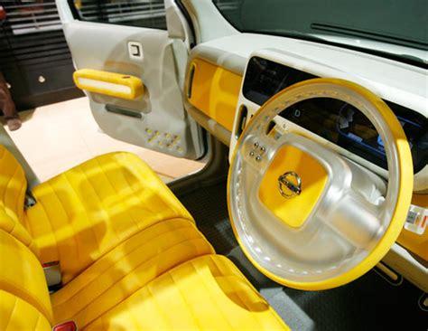Decorate Car Interior by Car Interior Modification Ideas Home Decorate Ideas