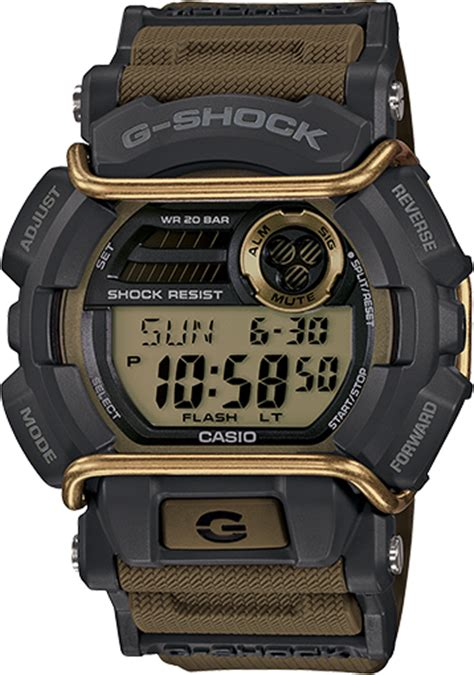 Gd 400 Mb By Gshock Winata gd400 9 g shock casio usa