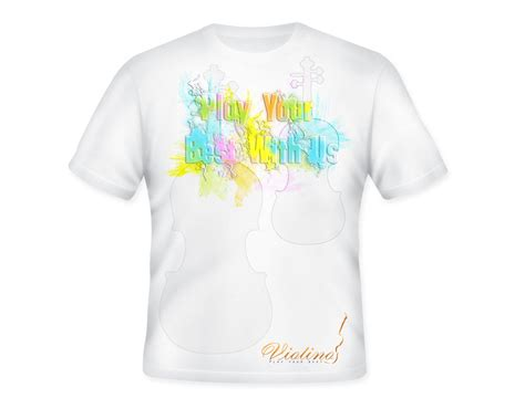 T Shirt Giveaway Ideas - t shirt for giveaways by syedmaaz