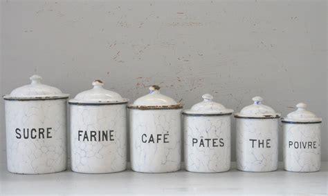 cute kitchen canisters cute kitchen canister sets best free home design