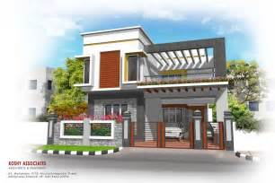 elevation house kerala house plans and elevations keralahouseplanner com