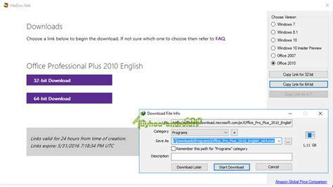 Software Microsoft Office Asli microsoft windows and office iso tool 3 16