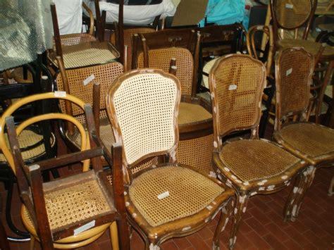 impagliare sedie impagliatura sedie impagliatura sedie