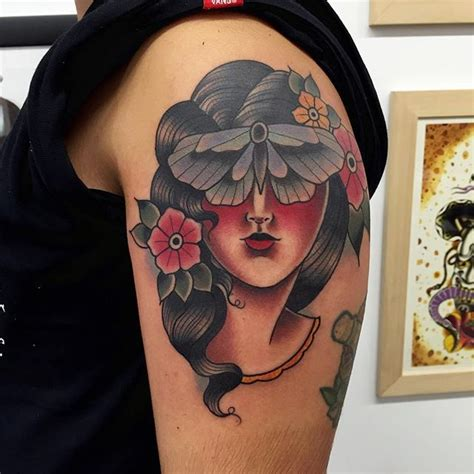 watercolor tattoo torino 428 best images about illustrative ink on