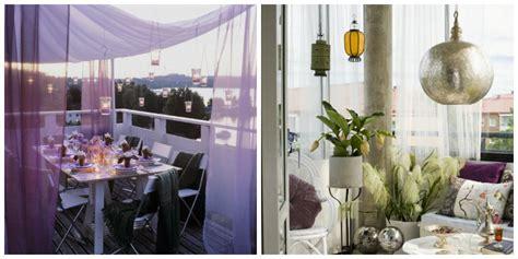 illuminazione terrazza dalani illuminazione la scelta perfetta per la casa