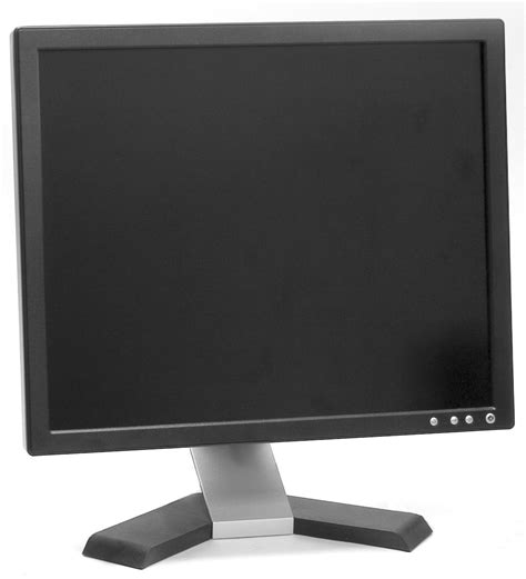 display pc computer monitor