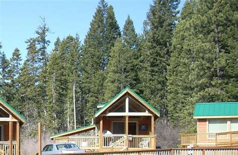 Cabin Rental Oregon by Vrbo Ashland Or Vacation Rentals