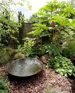 25 best ideas about small water features on pinterest water features small water gardens and