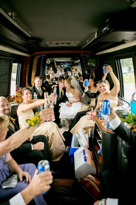 23 best Party Bus Behind the Scenes images on Pinterest