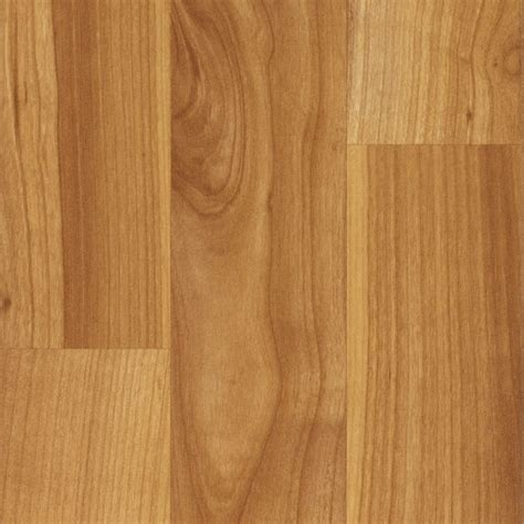 Swiftlock Laminate Flooring Pictures Of Swiftlock Laminate Flooring Ask Home Design