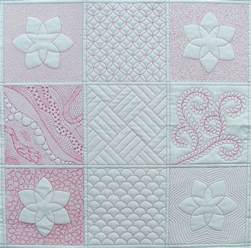 kathy k wylie quilts machine quilting