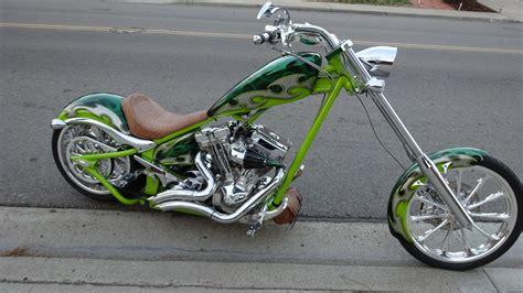 big biker big k9 review san diego custom motorcycles san diego custom motorcycles