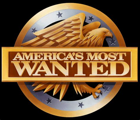 the talking box random question america s most wanted