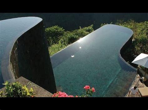imagenes bellas e impresionantes las piscinas mas bellas e impresionantes del mundo youtube