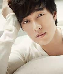 so ji sub look alike look alike so ji sub yoo seung ho the story begins