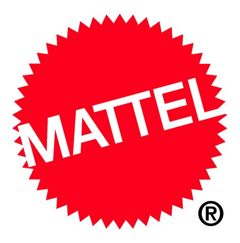 mattel italia sede mattel avvia gara creativa paneurope pubblicit 224 italia