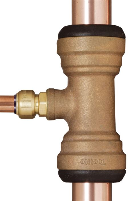 pegler plumbing valves