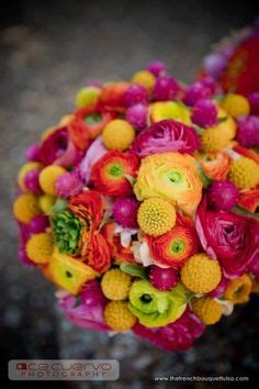 why are flowers brightly colored 1000 images about sunset wedding theme sunset wedding