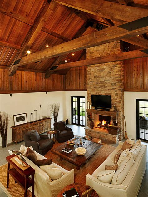 25 best ideas about small cabin interiors on pinterest small cabins small cabin designs and small cabin interior design ideas best home design ideas