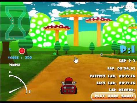 aksiyon oyunlar oyna sper kaliteli oyunlar super mario yarış 2 oyna akrep oyun youtube