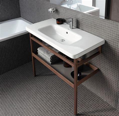 duravit bathroom furniture uk furniture duravit bath sorts