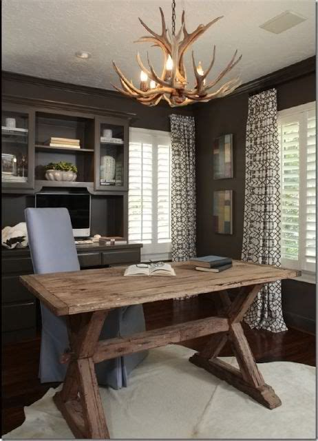 Home Office Concepts | three effective home office concepts mojo direct blog