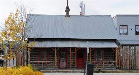 Office Depot Yukon Yukon Register Of Historic Places Home