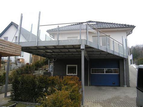 carport begehbar carport bauschlosserei metallgestaltung kunstschmiede