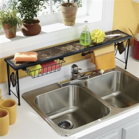 the kitchen sink shelf ideas best of shelf for kitchen sink gl kitchen design