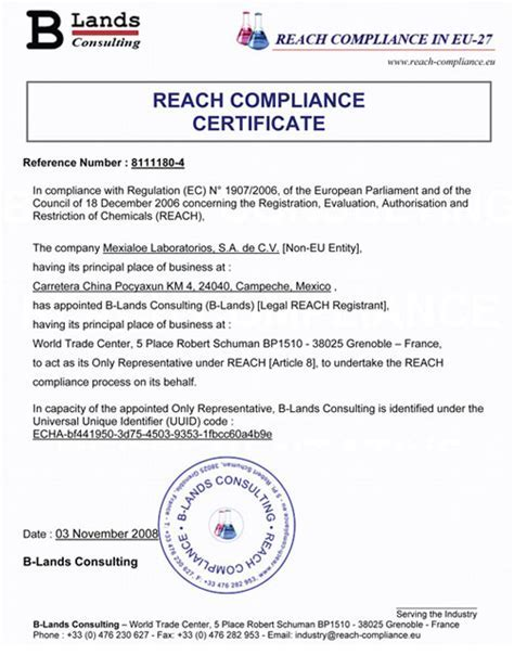 Compliance certificate template electrical compliance certificate of compliance template regulatory compliance yadclub Gallery