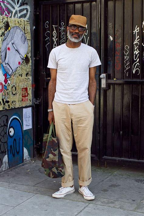 Kemeja Adidas Classic men s fashion tips for summer fashion week 174