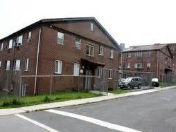 Garden Apartments In Clifton Nj Hudson County New Jersey Facts And Information Clifton