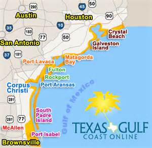 gulf coast real estate